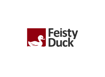 Feisty Duck Ltd.