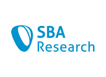 SBA Research gGmbH
